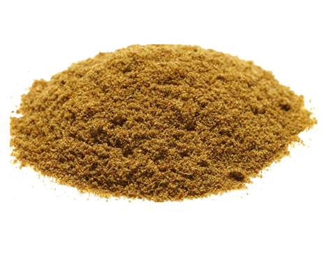 ESCALOPE SPICES