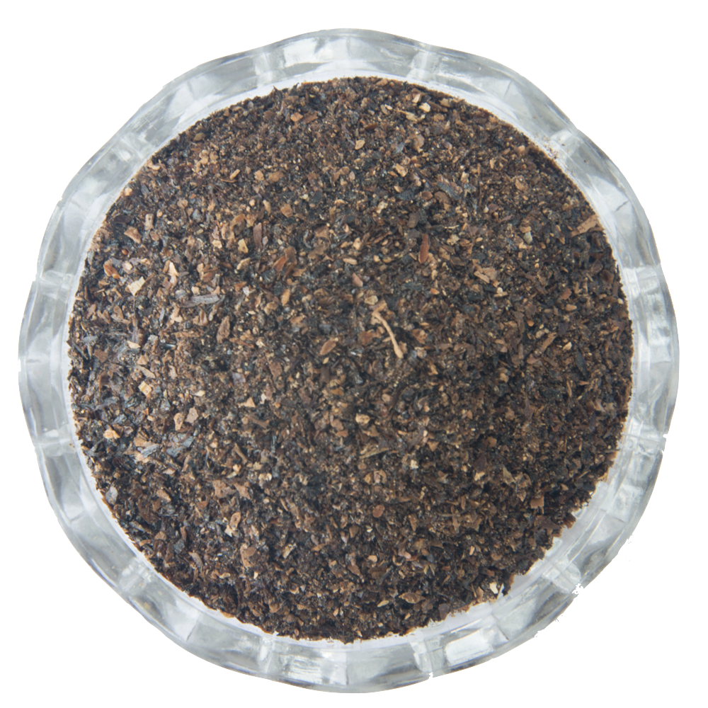 DRY LIME GROUND - BLACK - Spice of Zara