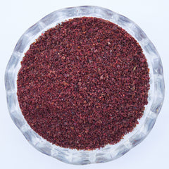 SUMAC GROUND - Spice of Zara