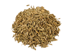 CARAWAY SEED - Spice of Zara