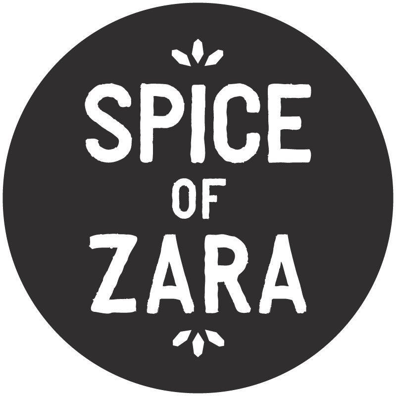 Spice of Zara