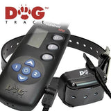Dogtrace 600 Pulsar Training Collar