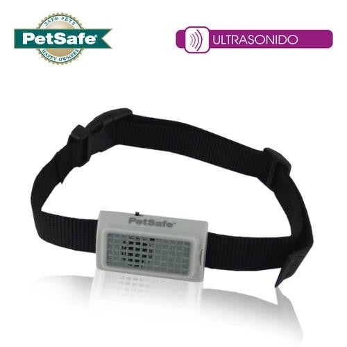 Ultrasonic Anti-Bark Collar (PBC45-14035)