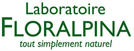 floralpina complement alimentaire