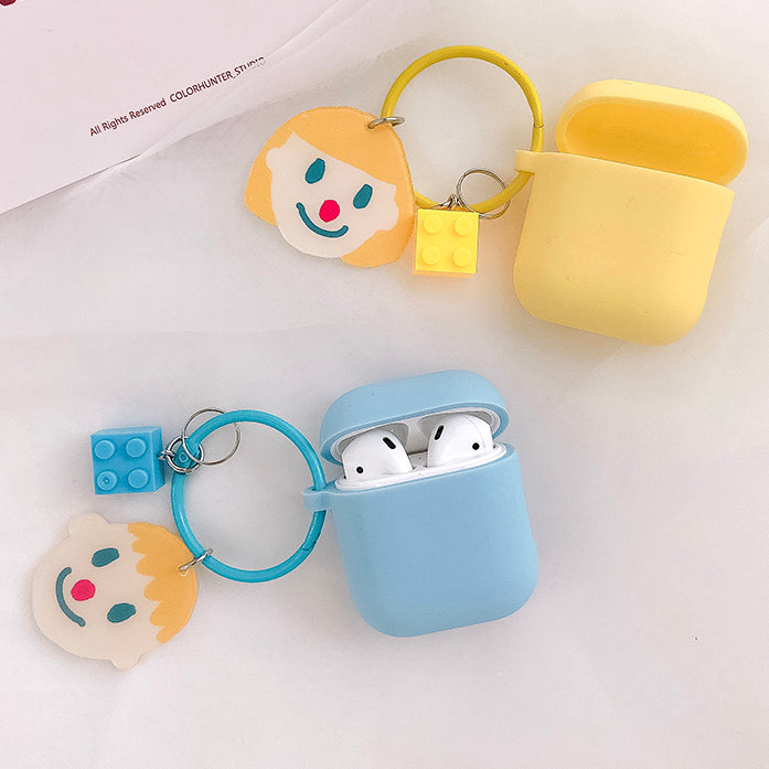 kids block airpods case myl189