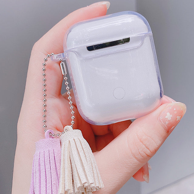 simple airpods case myl192