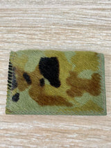 Credit Card Holder - Camouflage