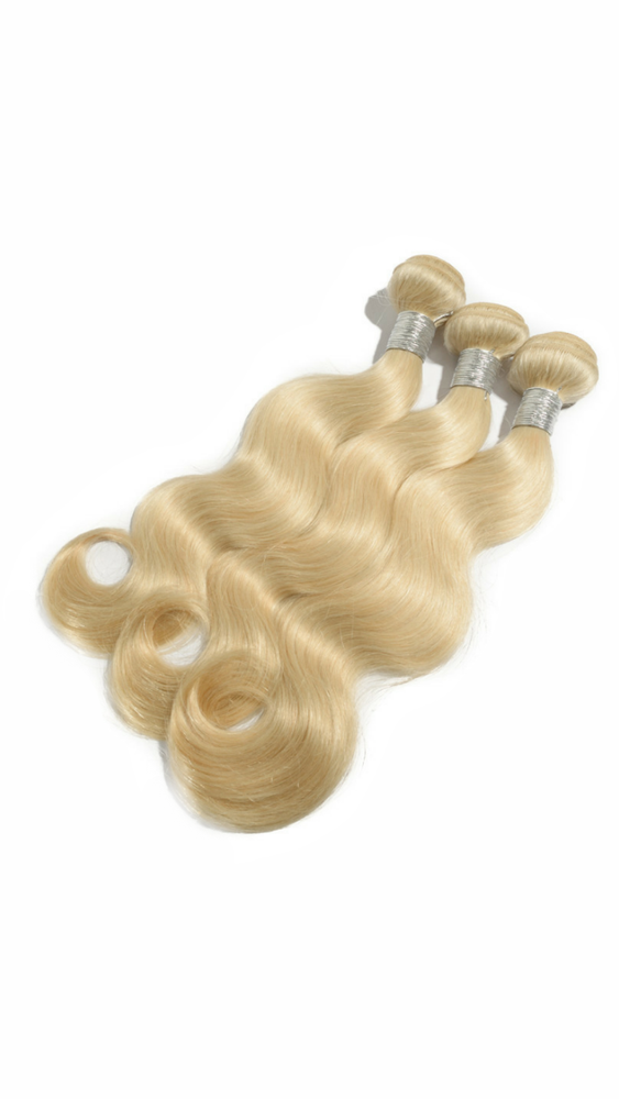 Body Wave (color 613)