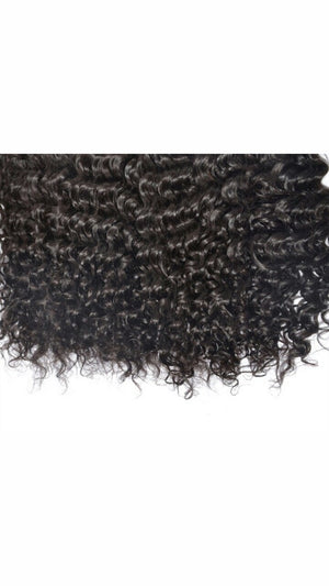 3 Bundle Deal Deep Curly