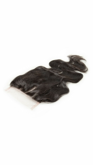 Body Wave Closure (lace)
