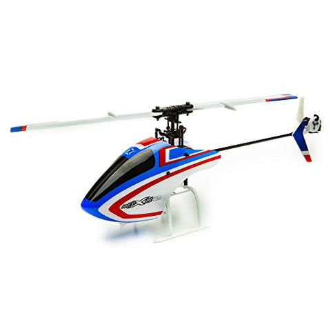 Blade mCPX Remote Control Helicopter