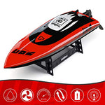 Cheerwing Watercooled Brushless Fast RC Boat