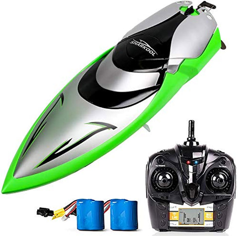 SHARKOOL H106 RC Racing Boat Ready to Run