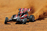 Traxxas Bandit XL5 1/10 Off Road Electric RC Car