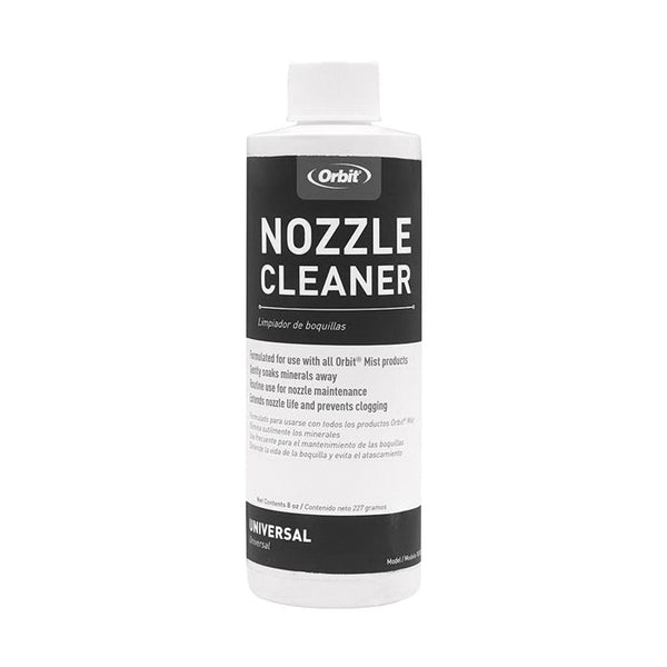 Orbit 10103 Nozzle Cleaner, 8 oz