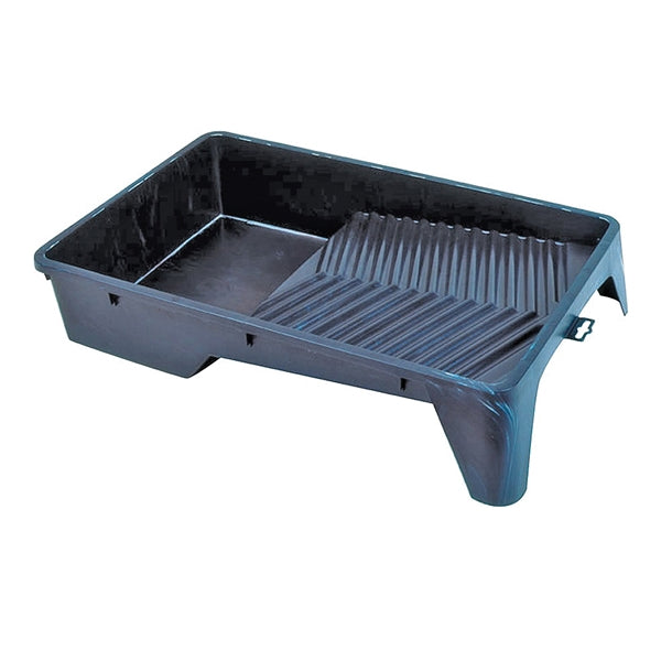 Encore Deepwell Roller Tray, 3 quart