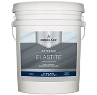 Elastite® SUPER-STRETCH 20 Mil 100% Acrylic Elastomeric Coating 166