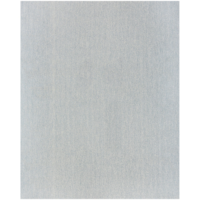 "Norton 68162 9"" x 11"" 100 ProSand Sheet 3Pk"
