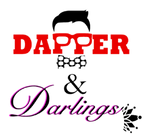 Dapper & Darlings LLC