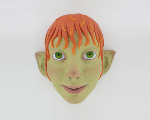 elf sculpture.jpg