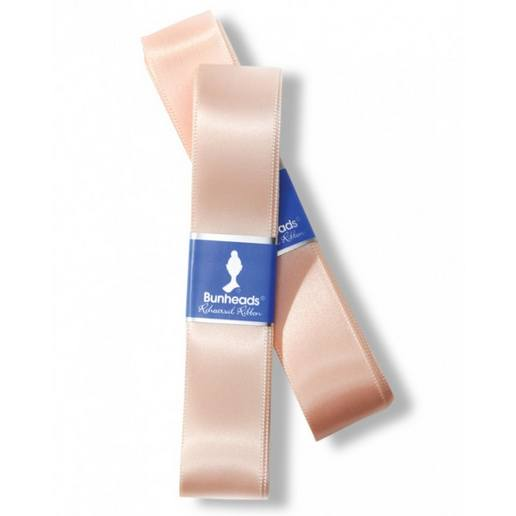 Packaged Rehearsal Ribbon