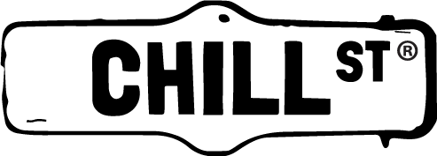 Chill Street Craft Beverage Co.