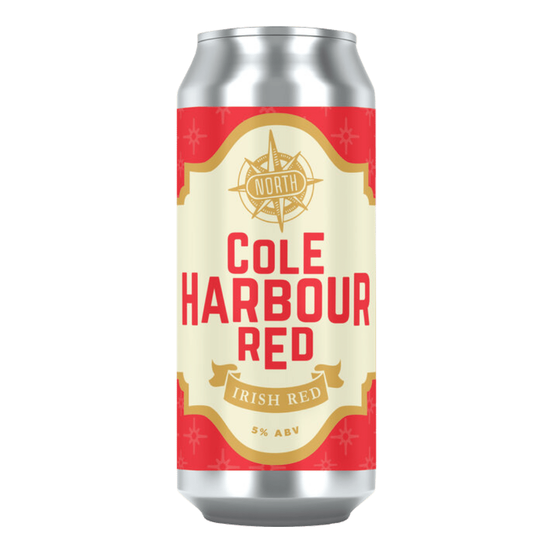 All Night Long blackberry dry cider