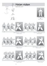 Load image into Gallery viewer, Shôtôkan Kata Up to Black Belt - Shotokan-Kata
