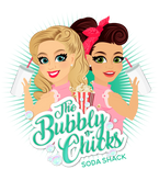 The Bubbly Chicks