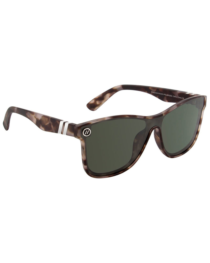 Blenders Eyewear Millenia X 2 - Shadow Rider