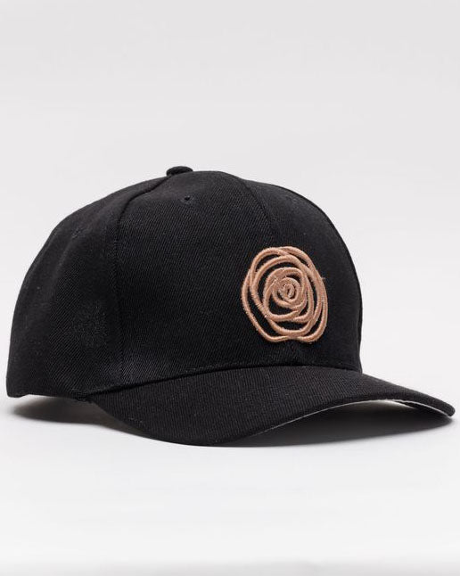 Rose Road Baseball Cap