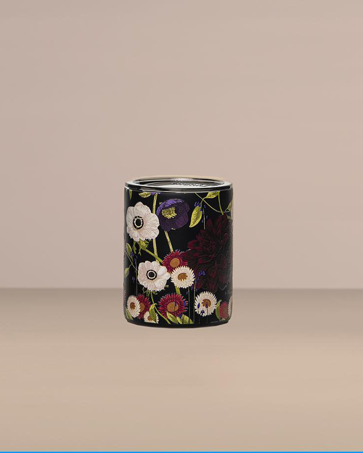 Chunky Coffee Cup - Bloom