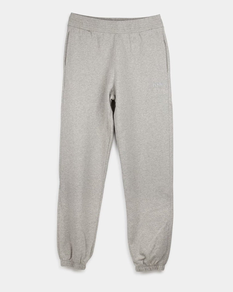 Luna Pant Grey off model