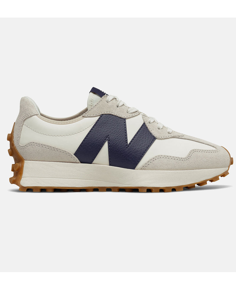 newbalance 327 moonbeam outerspace Side
