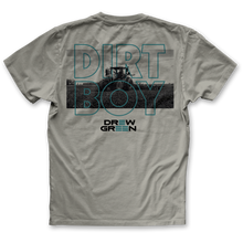 Load image into Gallery viewer, Dirt Boy T-Shirt