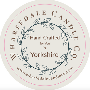 Wharfedale Candle Co.