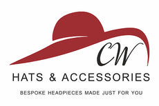 CW Hats and Accessories Ltd