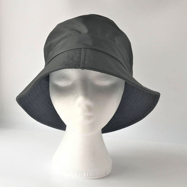 Men's Waterproof Bucket Hat