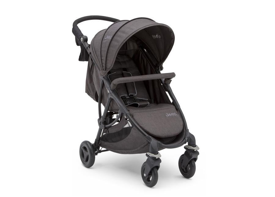 All Strollers