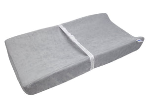 Serta Perfect Sleeper Changing Pad Silo View No Color (NO)