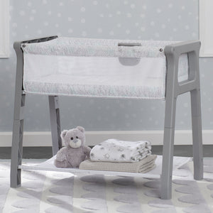 Snooze Bassinet