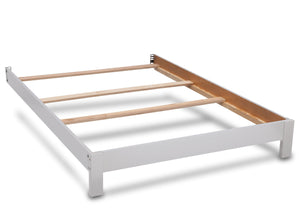 Delta Children Bianca (130) Platform Bed Kit 500850, a1a
