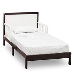 Aster Toddler Bed