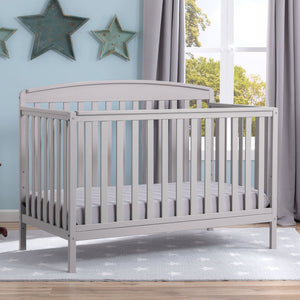 Brayden 4-in-1 Crib