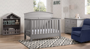 Bundle 9 - Ashland Grey
