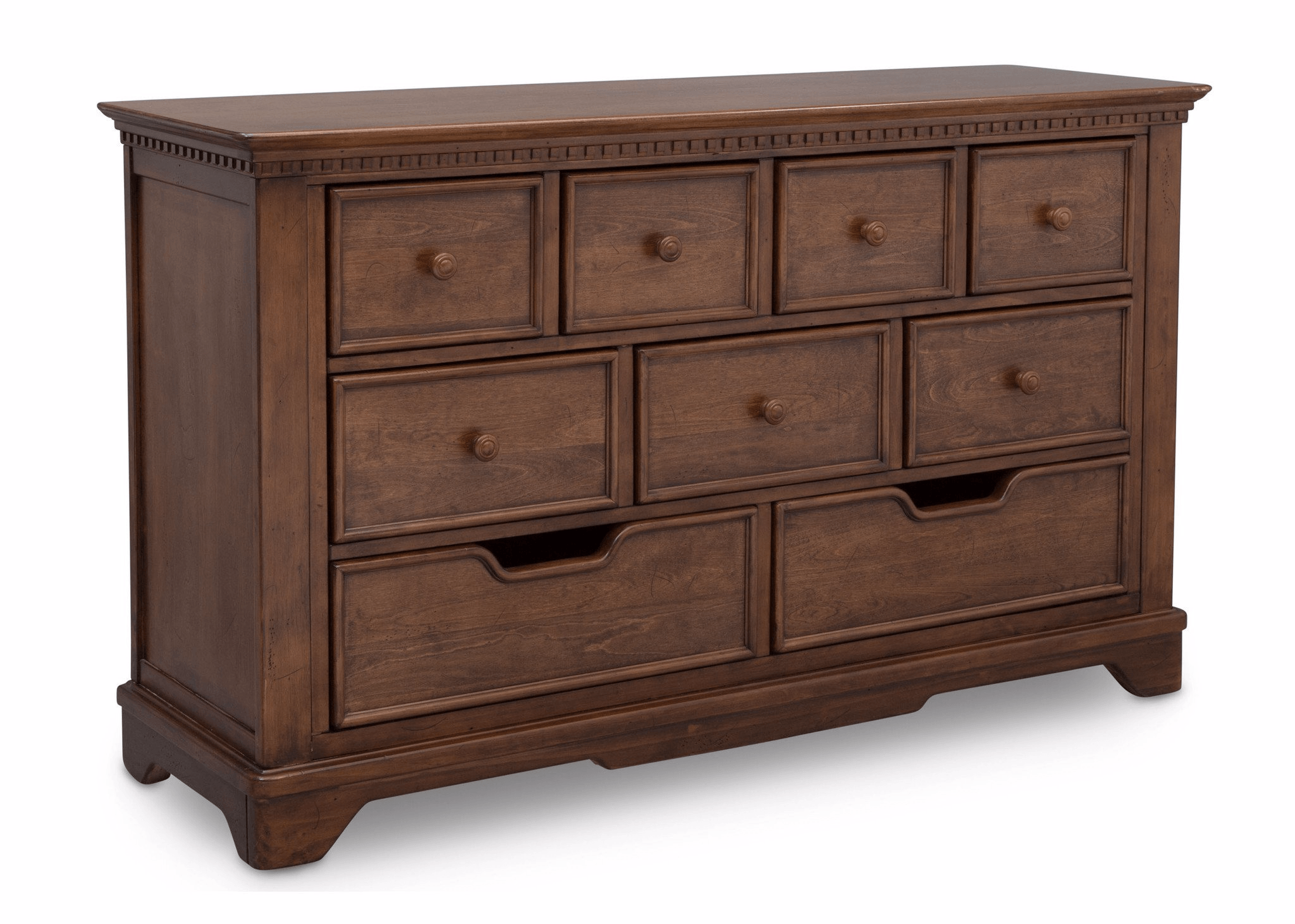 Antique Chestnut (2100)