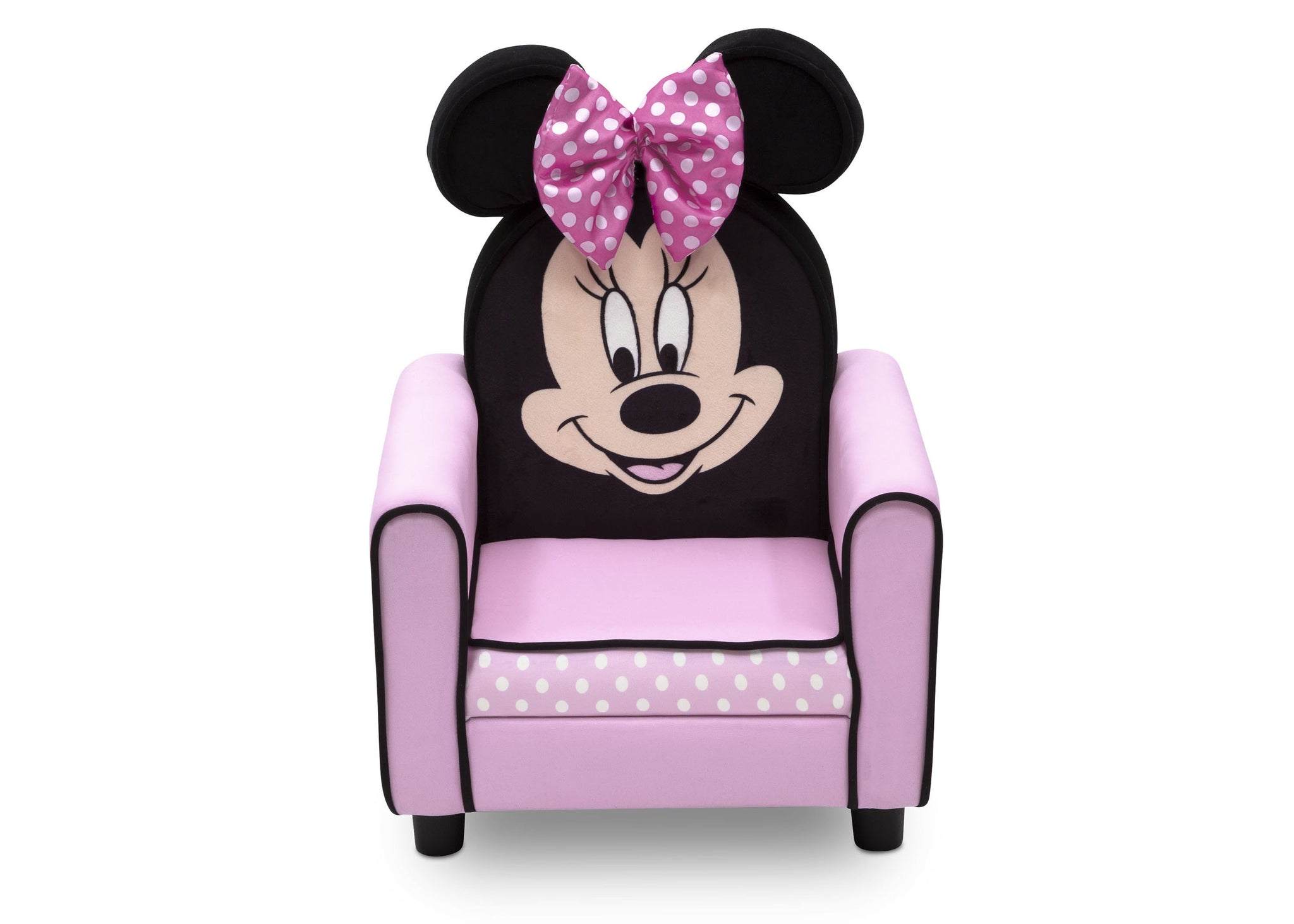 Minnie Mouse (1058)