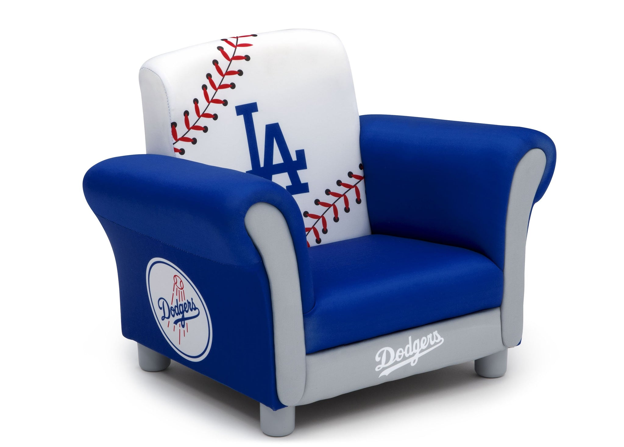 Los Angeles Dodgers (1231)