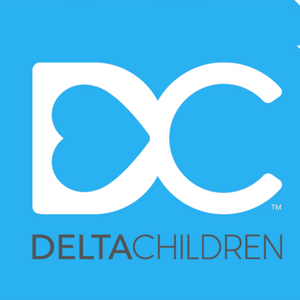 Delta Children Gift Card