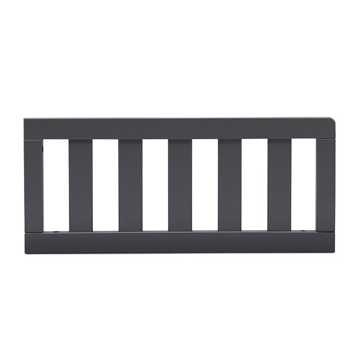 Avery Toddler Guardrail